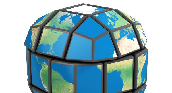Global Order